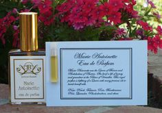 I could use some prosperity!!!      To Attract Prosperity  Natural Perfume Samples by JoAnneBassett, $15.00