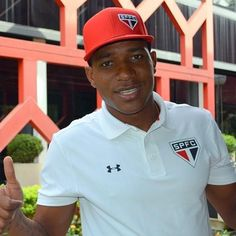 Esta es tu Colombia: Wilder Guisao llega al Sao Paulo