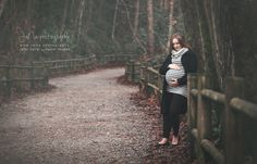 When it comes to a maternity session, the most challenging part for me and Jafar would be narrowing down the pictures. Every single shot of this 36 weeks pregnant mom is absolutely gorgeous. http://www.jana.photography/maternity/ #maternityphotography #maternity janaphotography #pregnancy