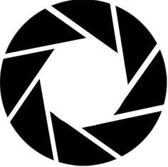 Graphics – Apprenticeship photography logo ideas | JohnElliott97