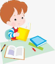 School children PNG and Clipart Tot School, School Days, Student Clipart, Speech Activities, Classroom Rules, Pikachu, Clip Art, Kids, School Children