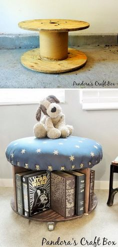 Sublime Top 88 Marvelous DIY Recycled Wire Spool Furniture Ideas For Your Home https://freshouz.com/top-88-marvelous-diy-recycled-wire-spool-furniture-ideas-home/