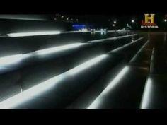 Rem Koolhaas y la arquitectura Moderna (2007)- Parte 2