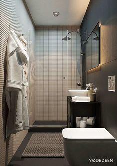 Hochwertig 25 Idées Pour Bien Aménager Un Petit Appartement Ou Un Studio
