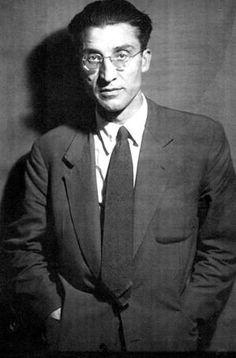 """""""El oficio de vivir"""": el diario íntimo de Cesare Pavese"""