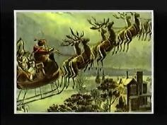 Why was Christmas banned in America until 1820?