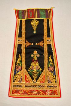 FolkCostume&Embroidery: Costume of the Karagouni, Thessaly, Greece - Excellent article about the Karagouni