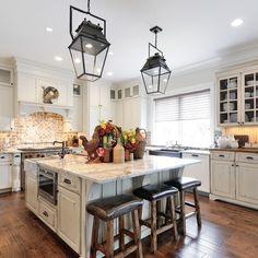 White Spring Granite Home Design Ideas, Pictures, Remodel and Decor
