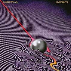 tame_impala_currents.jpg (1500×1500)