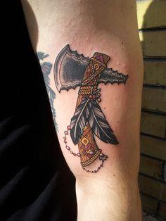 Tomawak mylooz.tatouage@gmail.com