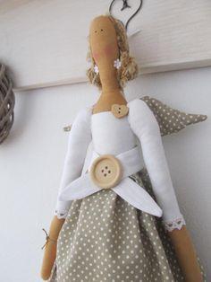 Blanche | Úvodní stránka Adidas Originals, The Originals, Dolls, Beautiful, Fashion, Moda, Fashion Styles, Doll, Fashion Illustrations