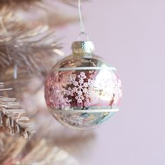 Weihnachtsbilder Shabby.12 Best Simply Shabby Chic At Target Images In 2016 Christmas Deco