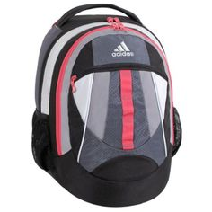 fcd21b5b13c5 adidas Hickory Backpack