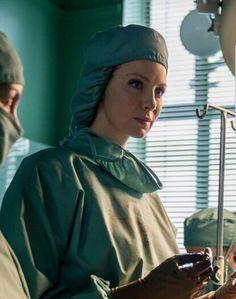 Operating Room Nurse, Beautiful Nurse, Vintage Nurse, Heavy Rubber, Female Doctor, Med School, Leather Gloves, Surgery, Respect