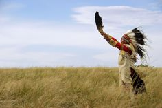 Native American Wallpapers HD | Wallpapers, Backgrounds, Images ...