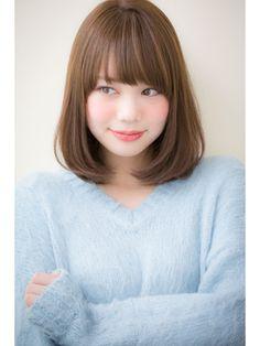 ガーデン ハラジュク GARDEN harajuku 【GARDEN】ナチュラルエアリーミディ☆(関亜梨佐)