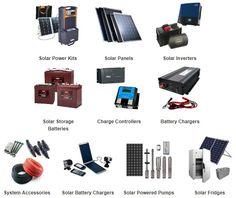 Consistent Opportunity-Driven Entrepreneurship Starts At Home Search by category & subcategory: Business Opportuniti. Solar Power Kits, Solar Battery Charger, Solar Inverter, Solar Energy, How To Run Longer, Solar Panels, Outdoor Lighting, Entrepreneurship, Sustainability