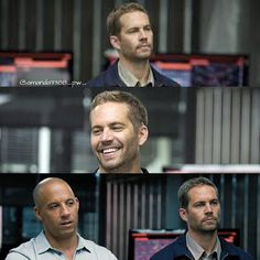 Angel Paul Walker  @amanda3388_pw_ - Morning lovelies ❤ Happy ...Yooying