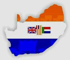 Nooit hoef jou kinders wat trou is te vra, wat beteken jou vlag dan, Suid-Afrika? Union Of South Africa, South African Flag, South African Air Force, My Childhood Memories, My Land, My Heritage, African History, Historical Photos, Old Things