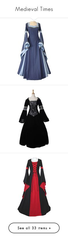 noble witch halloween costumes 2 pieces womens halloween pinterest costumes halloween costumes and halloween - Salem Witch Halloween Costume