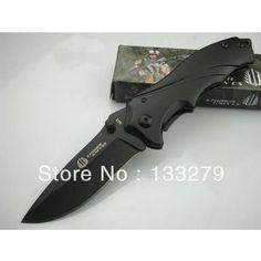 Strider - B43 Outdoor Survival Camping Pocket Knife