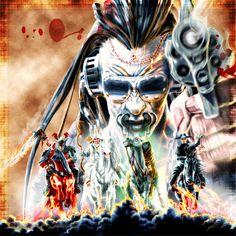 united abominations megadeth mf