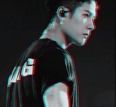 Jackson Wang GOT7 Wallpaper Tumblr