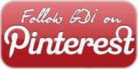 Blog afiliado de GDI