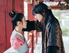 Moonlovers scarlet heart ryeo best Drama to me right now I haven't liked a historical drama as am I like it it is just perfect 😭😭❤❤ Lee Jun Ki, Lee Joongi, Lee Min Ho, Moon Lovers Scarlet Heart Ryeo, Scarlet Heart Ryeo Wallpaper, Kdrama, Iu Hair, Arang And The Magistrate, Drama 2016
