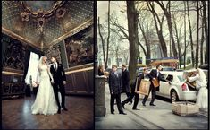 30 Most Beautiful Romantic Wedding Photographs for your inspiration