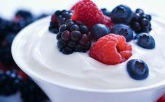Come dimagrire in soli 5 giorni: la dieta dello Yogurt #dieta #5giorni #yogurt #estate