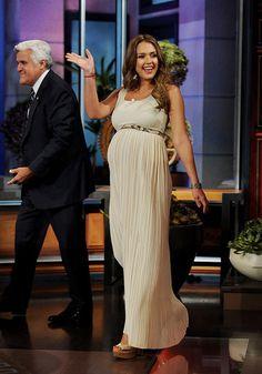 pretty pregnancy clothes:)
