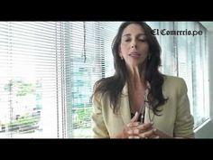 10 Cosas Que NO Tienes Que Hacer en una Entrevista De Trabajo - YouTube