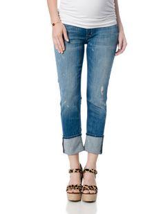 99157a0edad03 53 Best Destructed Denim images | Lean legs, Skinny legs, Thin legs