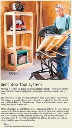 In case you are seeking for excellent hints on woodworking, then http://www.woodesigner.net will be able to help you!
