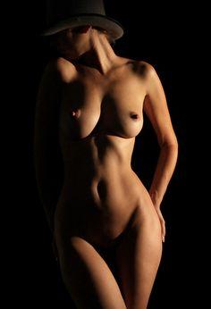 Artistic Pose/Beauty
