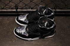 "Reebok CLASSIC PUMP OMNI LITE ""Aape by A BATHING APE®"""