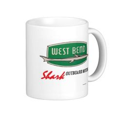 ">>>best recommended          	West Bend ""Shark"" outboard motors 11 Oz. Mug           	West Bend ""Shark"" outboard motors 11 Oz. Mug We have the best promotion for you and if you are interested in the related item or need more information reviews from the x customer who are own...Cleck Hot Deals >>> http://www.zazzle.com/west_bend_shark_outboard_motors_11_oz_mug-168694295792206666?rf=238627982471231924&zbar=1&tc=terrest"