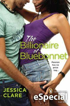 The Billionaire of Bluebonnet (Bluebonnet Series) by Jessica Clare, http://www.amazon.co.uk/dp/B008EKOM8O/ref=cm_sw_r_pi_dp_fVnatb0N69TJQ