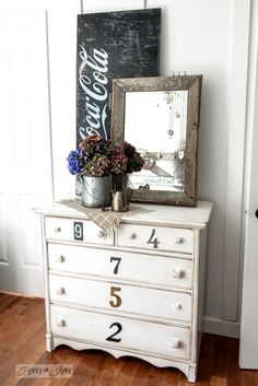 174 best decor dressers to die for images in 2019 furniture rh pinterest com