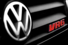 VW possible engine choice. Jetta Vr6, Volkswagen Group, Volkswagen Logo, Vw Logo, Vw Corrado, Automotive Manufacturers, German Girls, Vw Cars, Car Tuning
