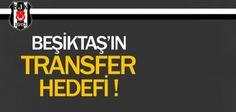 Beşiktaş'ta transfer çalışmaları devam ediyor. Almanya kampına yetiştirilmesi beklenen transferlerde son hedef İngiltere kampı.