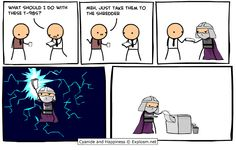 tmnt funny | Take them to the Shredder