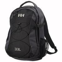 Buy Helly Hansen Dublin Backpack £24.99 from Backpacks range at #LaBijouxBoutique.co.uk Marketplace. Fast & Secure Delivery from FieldAndTrek.com online store. Men's Backpacks, Outdoor Backpacks, Helly Hansen, Distressed Leather, North Face Backpack, Dublin, Bags, Delivery, Store