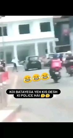Funny Fun Facts, Cute Funny Quotes, Funny Jokes, Be Like Bro Memes, Really Funny Memes, Some Funny Videos, Funny Short Videos, Funny Whatsapp Status, Doodle Quotes