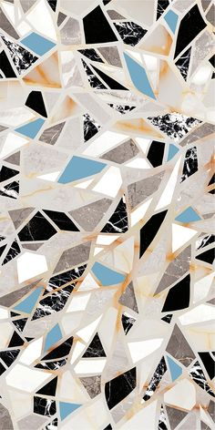 Fine Porcelain, Porcelain Tile, 3d Wall Tiles, Color Effect, Decorative Tile, Color Tile, Glazed Ceramic, Color Stripes, Quartz Stone