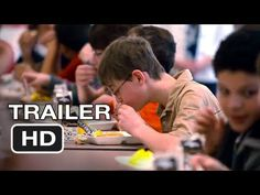 The Bully Project. A documentary about bullying.