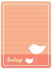 Free journaling card downloads for scrapbook pages | Creating Keepsakes Blog