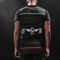 Creative Recreation Traction T-shirt Designer Collection, Campaign, Footwear, Hoodies, Winter, Creative, Mens Tops, T Shirt, Shopping