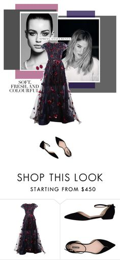 """""""""""Angry people are not always wise."""" - Jane Austin,  Pride and Prejudice"""" by punkrockmeansfreedom ❤ liked on Polyvore featuring Folio, Trowbridge, Oscar de la Renta, Giorgio Armani and Belk & Co."""